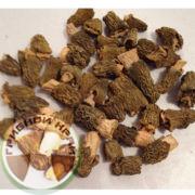 Сморчок гриб цена