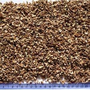 суш бел гриб гранулированный (дробленый) (фракция)