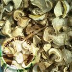Купить белые грибы сушеные от 1 кг