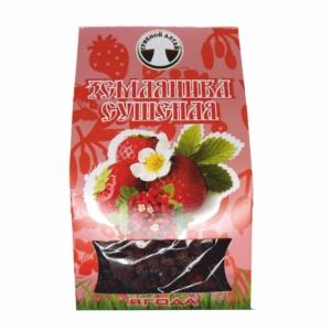 Сушеная ягода